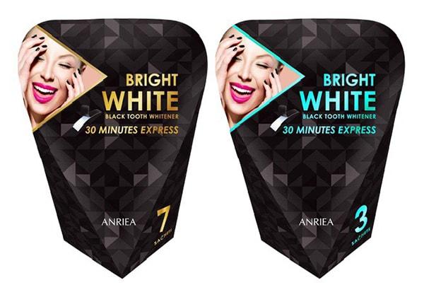 top 5 thương hiệu miếng trắng trăng